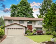 9826 NE 204th Place, Bothell image