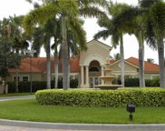 1670 N 42nd  Circle Unit 102, Vero Beach image