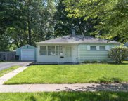 804 Woodcliff Drive, South Bend image
