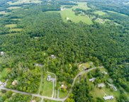 226 Ulsterville  Road, Pine Bush image