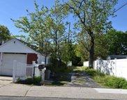 296 Hendrickson  Avenue, Lynbrook image