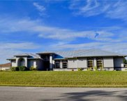 6541 Maytree Cir, Fort Myers image