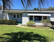 311 25th Ave N, North Myrtle Beach image