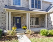 9924 Tudor  Court, Fishers image