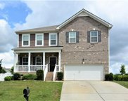 1425  Donegal Drive, Lake Wylie image