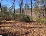44 Mountain Oak Lane, Travelers Rest image