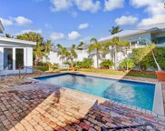 67 Colony Rd, Jupiter Inlet Colony image