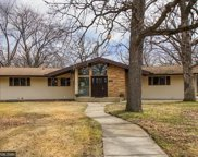 164 Craig Way, Fridley image