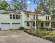 936 Oak Ridge Pl., Myrtle Beach image