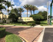 2122 Belcara Ct, Royal Palm Beach image