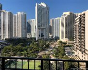 520 Brickell Key Unit #1110, Miami image
