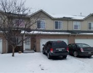 6508 Appaloosa Avenue, Forest Lake image