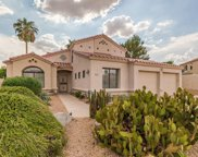 15282 N 92nd Place, Scottsdale image