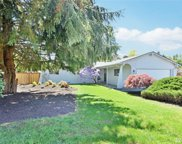 3006 176th St SE, Bothell image