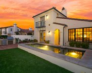 16938 Blue Shadows, Rancho Santa Fe image