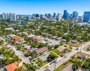 713-715 Sw 7th St, Fort Lauderdale image