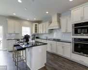 5045 JOPPA ROAD E, Perry Hall image
