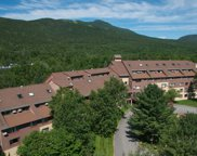 23 Black Bear Way Unit #212, Waterville Valley image