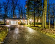 753 WATERSVILLE ROAD SE, Mount Airy image