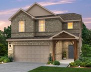 1051 Kenney Fort Crossing Unit 57, Round Rock image