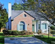 120 Sterlingdaire Drive, Cary image