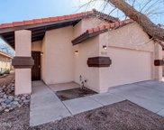 4645 W Knollside, Tucson image