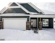 13594 Crownline Drive, Prior Lake image