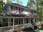 417 Oak Glen Lane, Hoover image
