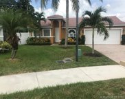 2000 Nw 44th St, Oakland Park image