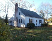 471 Davisville RD, North Kingstown image