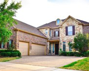 4019 Victory Drive, Frisco image
