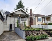 748 N 82nd St, Seattle image