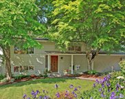 3405 197th Place SE, Bothell image