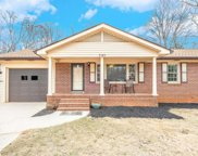 220 Barry Drive, Greer image