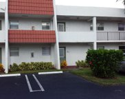 2500 Fiore Way Unit #1110, Delray Beach image