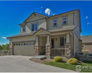 1371 Armstrong Dr, Longmont image