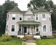 8-10 Mitchell Ave, Carbondale image