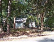 1265 Pinecrest  Avenue Unit #10, Charlotte image