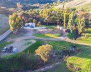 8221     Wheeler Canyon Road, Santa Paula image