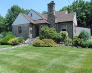 401 Haverford Place, Swarthmore image