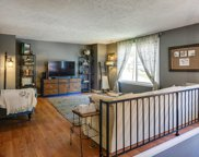 305 Panamint Dr, Antioch image