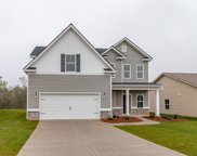 1132 George W. Crawford Drive, Augusta image