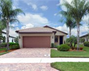 10944 Clarendon St, Fort Myers image