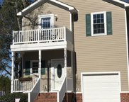 672 Luther Street, South Chesapeake image