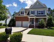 631 Redford Place Drive, Rolesville image