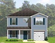 156 Evvalane Drive, Spartanburg image