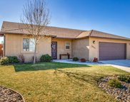 3625 Knight Ln, Anderson image