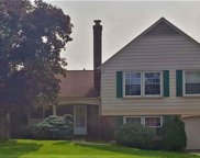 4021 OLD DOMINION, West Bloomfield Twp image