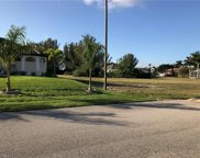 4208 NW 13th ST, Cape Coral image