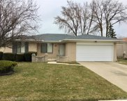 38648 Faith, Sterling Heights image